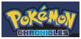 Archivo:Logo Crónicas Pokémon.png