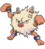 Primeape (anime SO).png