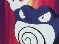 Archivo:EP211 Poliwrath (3).png