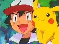 Archivo:EP244 Ash junto a Pikachu.jpg