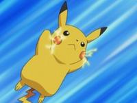 Archivo:EP329 Pikachu (3).jpg