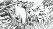 EP678 Dibujo de Camus (2).jpg