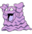 Grimer (anime SO).png