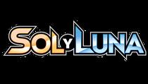 Logo Sol y Luna (TCG).png