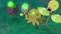 EP603 Pokemon tipo Planta cargando Desarrollo.png