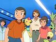EP464 Coordinadores y Pokémon
