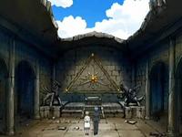 Archivo:EP566 Interior de las Ruinas Caelestis.png