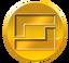 Símbolo del Coraje Oro.png
