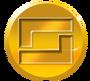 Símbolo del Coraje de Oro