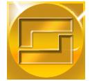 Archivo:Símbolo del Coraje Oro.png