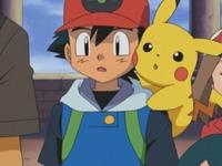 Archivo:EP314 Ash y Pikachu.jpg