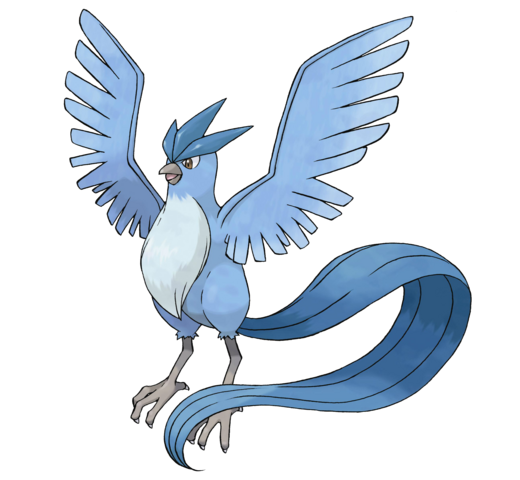 Archivo:Articuno.png
