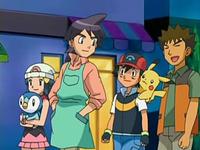 Archivo:EP538 Reggie con Ash, Brock y Maya.png