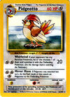 Pidgeotto (Base Set TCG).jpg