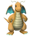 Dragonite St.png