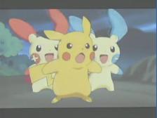 Archivo:EP362 Pikachu.png