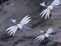 Archivo:EP579 Skarmory.png