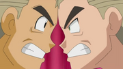 EP608.png