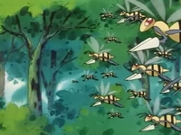Archivo:EP004 Beedrill.png