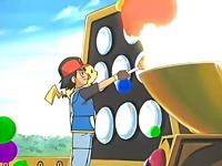 Archivo:EP403 Ash prende la antorcha.png