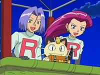 Archivo:EP528 Team Rocket en el goblo.png