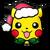 Pikachu festivo PLB.png