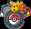 Pokémon Center Tokio 2.png