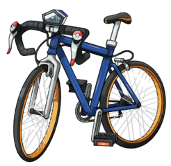 Bici carrera artwork.png