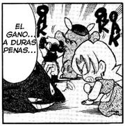 Agatha oak manga.png