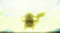EP912 Pikachu enmascarado usando rayo.png