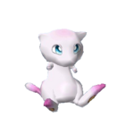 Mew St.png