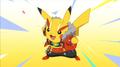 EE16 Pikachu roquero.png
