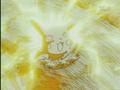 EP007 Pikachu usando impactrueno.png