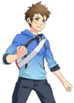 Entrenador (Pokkén Tournament).png