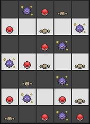 Escondite Rocket Los Pokemon que aparecen 2ªGEN.png