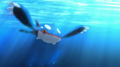 P18 Kyogre (2).png