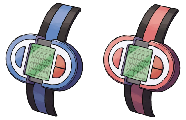 Archivo:Poké-reloj Platino.png