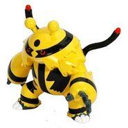 Pokemon-gold-figura-original-nitnendo-de-electivire