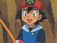 Archivo:EP297 Ash pescando.jpg