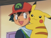Archivo:EP312 Ash y Pikachu.jpg