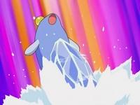 Archivo:EP547 Buizel usando acua jet de hielo.jpg