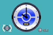 Reloj Interno Pokémon R Z E.png