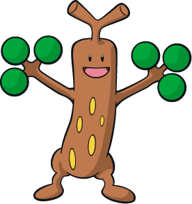 Archivo:Sudowoodo (dream world).png