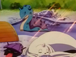 EP240 Pokémon del gimnasio descansando (2)