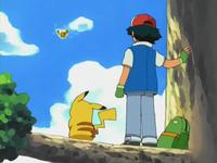 Archivo:EP275 Ash viendo a Ho-Oh.png