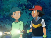Archivo:EP559 Ash con Angie.png