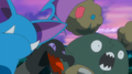 EP954 Pokémon del Team Skull.png
