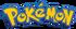 Logo de Pokémon (EN).png