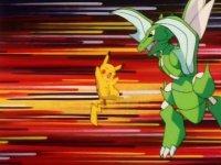 Archivo:EP146 Scyther golpeando a Pikachu con cortefuria.jpg