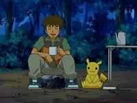 Archivo:EP525 Brock y Pikachu.png